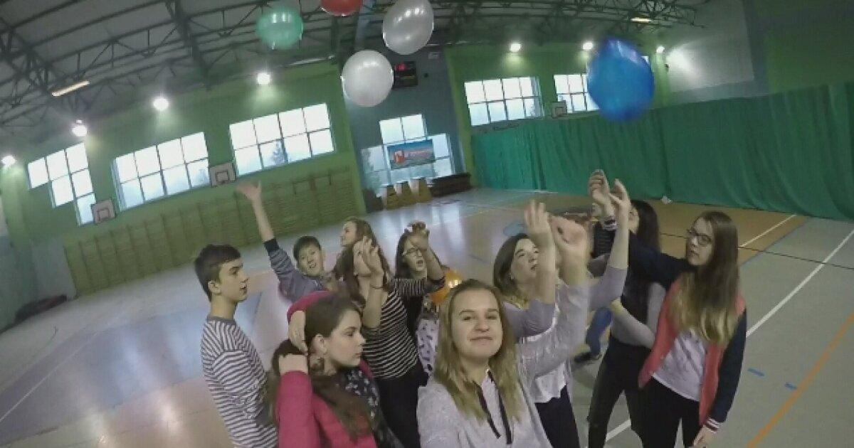 Randki z kobietami i dziewczynami w Krniku trendinfo.club