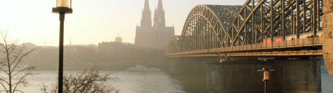 W wielu miastach Europy wiosenna pogoda. W Hiszpanii nawet 20 st. C