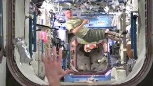 Kawę serwują nawet w kosmosie, jednak nie parzą jej w filiżankach