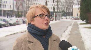 Anna Adamkiewicz z Rządowego Centrum Bezpieczeństwa o obecnych warunkach pogodowych